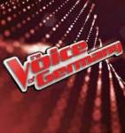 The Voice of Germany 2020 - die Blinds
