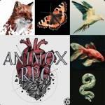 Animox 3.0 [RPG]