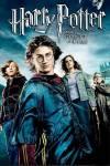 Alle Harry Potter Filme gerankt