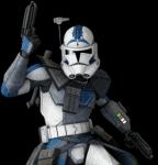 Star Wars The Clone Wars