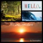 Collagenmaker by Traumpfote