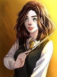 Magic Is In The Air Deine Geschichte In Hogwarts