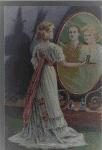 Mary Bloody und die Qual nach Rache - 2