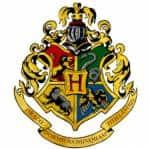 Das Harry Potter Leben