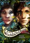 Woodwalkers- Chat