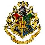 Ein Schloss, vier Geschichten - Dein Leben in Hogwarts!