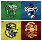 Was denkt Draco Malfoy über dich?