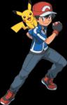 Das große Pokémon Quiz