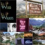 Woodwalkers RPG -Das Internat der Wandler