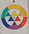 Der Farbkreis