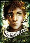 Wie gut kennst du Woodwalkers?