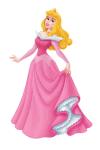 Von welcher Märchenprinzessin würdest du abstammen und was wäre deine Gabe? (Märchen-Fluch)