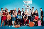 Welcher Glee-Boy passt zu dir?