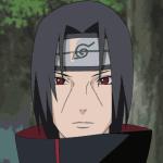 Wie gut kennst du Sasuke Uchiha?