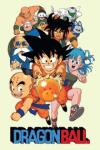 6 Anime Serien, die ihr unbedingt gucken müsst
