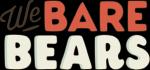Das We Bare Bears Quiz