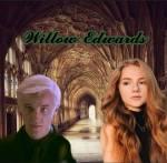 Draco Malfoy Fanfiction