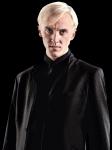DU in Hogwarts