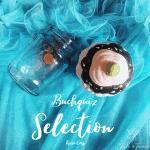 Buchquiz Selection (Band 1)!
