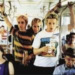 Green Day Songtexte!