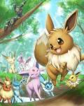 Süße Pokemon Bilder für alle Pokemon Fans!