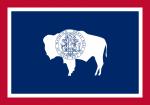 Staaten & Hauptstädte: USA