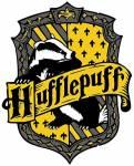 Harry Potter In welches Haus passe ich?