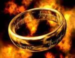 Teste dein Wissen über Herr der Ringe