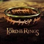 Hier kannst du dein Wissen von Herr der Ringe testen