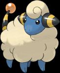 Lustiger Pokémon-Charaktertest
