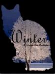 Winter - A Warrior Cats Fanfiktion