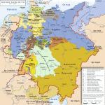 LGBT In Deutschland Quiz