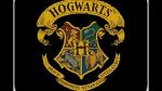Welches Mädchen aus der Harry Potter Welt bist du?