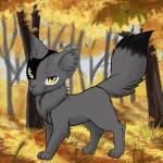 Avatar Maker: Katzen-Auftrag