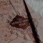 Bist du ein/e wahre/r Gryffindor? 🦁💖