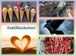 Chat für die Schillischoten (Mondsplitter, Lynxuna und Flowersea)!