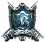 L'académie de magie de Beauxbâtons