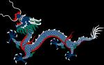 Wie gut kennst du Drachenarten (schwer)?