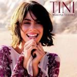 Welches Tini Album passt zu dir?