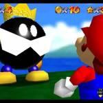 Super Mario 64 Fan Quiz