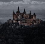 𝕿𝖍𝖊 𝖉𝖆𝖗𝖐𝖊𝖘𝖙 𝖆𝖌𝖊 𝖎𝖓 𝖙𝖎𝖒𝖊~Mittelalter- RPG