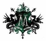 Das Quiz über den Slytherin Prinzen