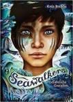 Seawalkers Cover der Bücher