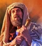 Abraham Quiz